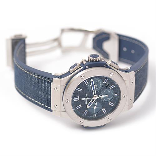 wholesale dealer 5f4c1 4499c Brand Max】ルイヴィトン・ヴィトン・エルメス・シャネル ...