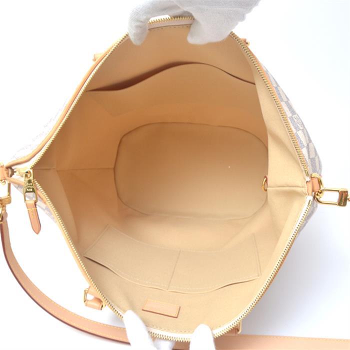 wholesale dealer e8eb1 02fbe Brand Max】ルイヴィトン・ヴィトン・エルメス・シャネル ...