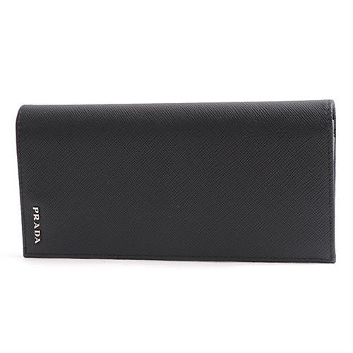 wholesale dealer a92c6 ebad8 Brand Max】ルイヴィトン・ヴィトン・エルメス・シャネル ...