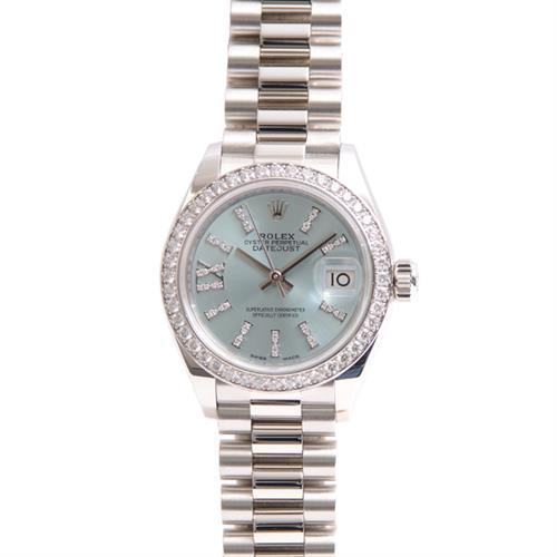 wholesale dealer 4183b f9153 Brand Max】ルイヴィトン・ヴィトン・エルメス・シャネル ...