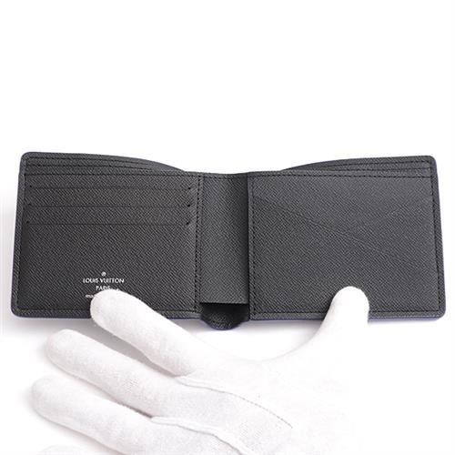 wholesale dealer 98008 0c83a Brand Max】ルイヴィトン・ヴィトン・エルメス・シャネル ...