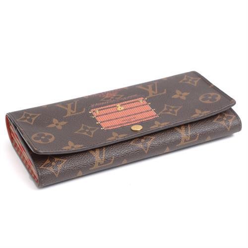 wholesale dealer f115e d2a7b Brand Max】ルイヴィトン・ヴィトン・エルメス・シャネル ...