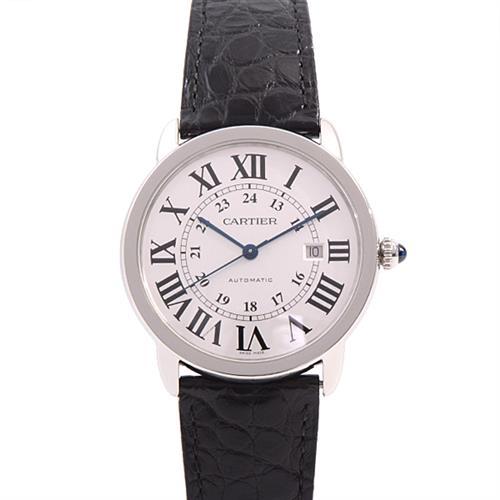 wholesale dealer df017 98d4e Brand Max】ルイヴィトン・ヴィトン・エルメス・シャネル ...