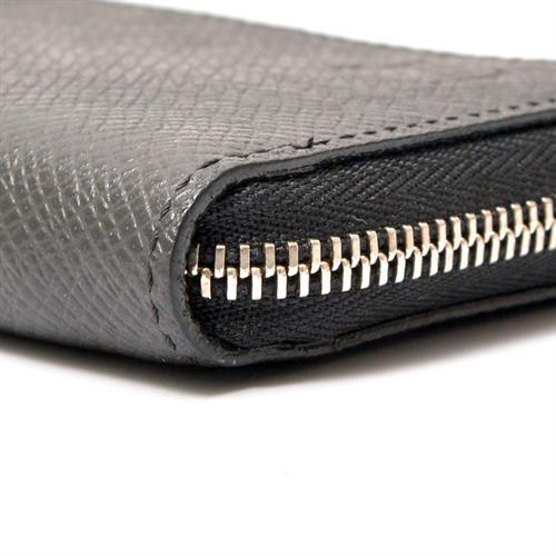 wholesale dealer 5de51 45260 Brand Max】ルイヴィトン・ヴィトン・エルメス・シャネル ...