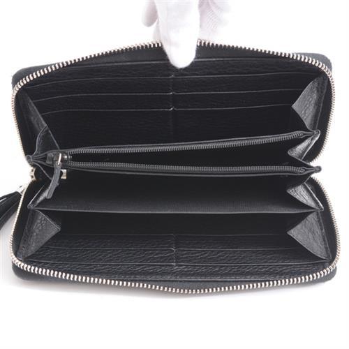 wholesale dealer 204ef 0de3f Brand Max】ルイヴィトン・ヴィトン・エルメス・シャネル ...