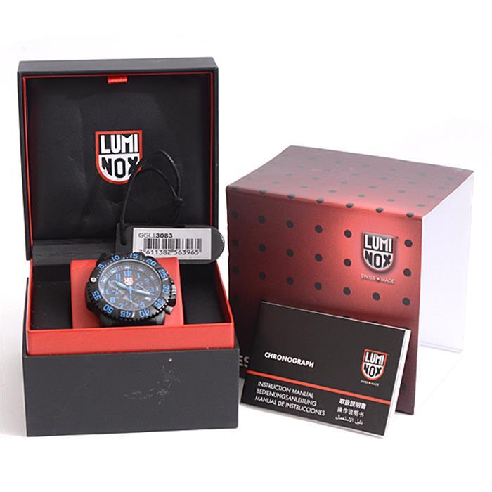 wholesale dealer edb25 e3a6f Brand Max】ルイヴィトン・ヴィトン・エルメス・シャネル ...