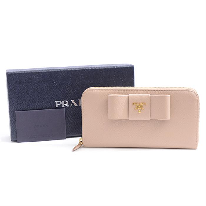 wholesale dealer b7f94 9fe42 Brand Max】ルイヴィトン・ヴィトン・エルメス・シャネル ...
