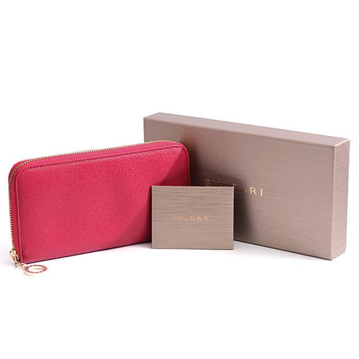 wholesale dealer cd5f8 c9c84 Brand Max】ルイヴィトン・ヴィトン・エルメス・シャネル ...