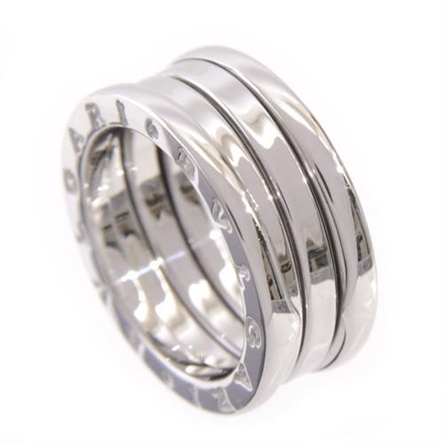メンズ ブルガリ 指輪